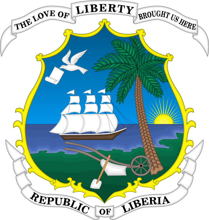 698px-coat_of_arms_of_liberia_svg.png