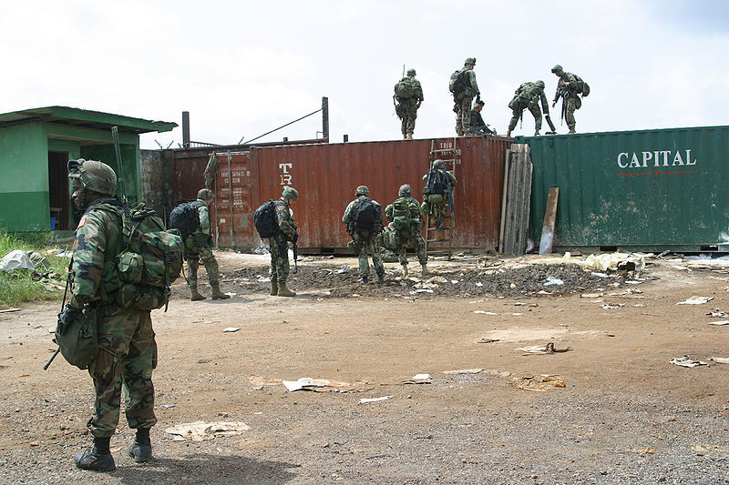 800px-26th_meu_secure_freeport_of_monrovia_001.jpg