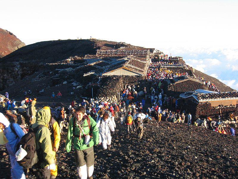 800px-mt_fuji_summit.jpg