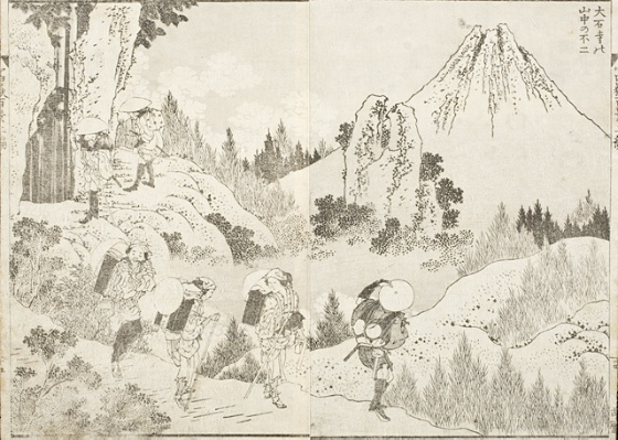 fuji_in_the_mountains_of_taisekiji_lacma_m_2006_136_141a-b.jpg