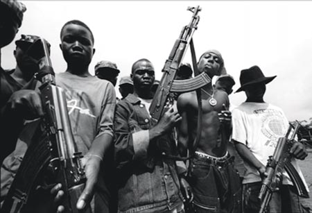 liberian_rebels_second_civil_war.png