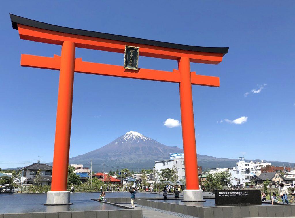 travel_gaijinpot_com.jpg