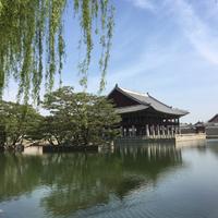 Egy újabb hosszú hétvége a gyönyörű Ázsiában