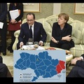 Az ukrán válság minszki megállapodásának 12 pontja [15.]