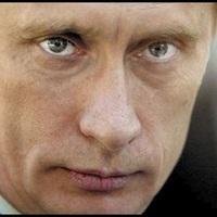 Putyin valódi céljai és a földgáz kérdés [8.]