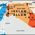 12 tény az Iszlám Államról [26.]