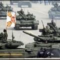 A hadseregek felértékelődése napjainkban [29.]