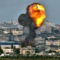 A gázai konfliktus – meddig fajulhat a helyzet? [1.]