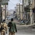 Világháború veszélye felé tart a szíriai válság [28.]