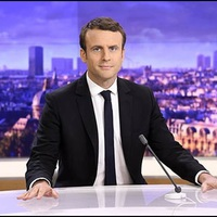 Franciaország következő elnöke