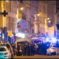 A párizsi terrortámadások lehetséges következményei [23.]
