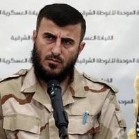 Az Iszlám Állam és Szíria sokáig maradhat jelenlegi formájában [27.]