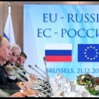 Nyílt gazdasági háború zajlik Oroszország és a nyugat közt [5.]
