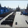 Erődemonstráció és elrettentés volt a moszkvai felvonulás fő célja [17.]