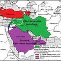 Nagyhatalmak kereszttüzében az ISIS [25.]