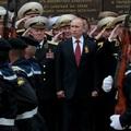 Zuhan a rubel, fokozódik az Oroszország körüli válság [12.]