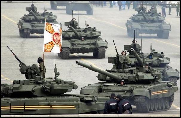 armata.jpg