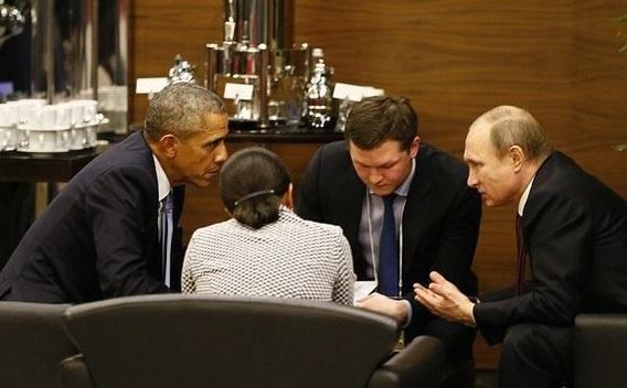g20_putyin_obama.jpg