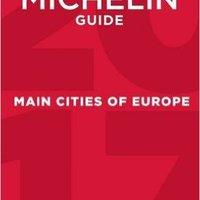 Ma van a legkialvatlanabb séfek napja Budapesten - itt a 2017-es Michelin!