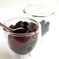 A világ legegészségesebb gyümölcsfagyijai -  3 perc munkával!