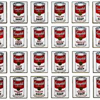 A világ legjobb levese. Szerinted melyik?