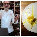 Az ember, aki leejtette a citromtarte-ot és ettől a világ legjobb étterme lett 3 csillaggal