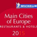 Mit jelent a negyedik Michelin-csillag?