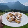 5 kötelező gasztrokaland Salzburg környékén