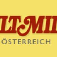 A Gault Millau 2012 pontszámai - elsőként a Világevőn!