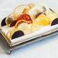 Jokuti.com
