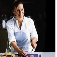 JÁTÉK - különleges angol főzőshow