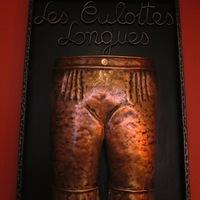 Lyon: rövid gatyában a hosszúgatyásnál
