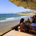 Libanon: az ország legjobb halétterme