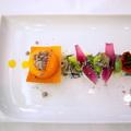Egy újabb nagy visszatérő a hazai étterempiacon