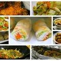 VIlágevő Vietnami Vacsora –