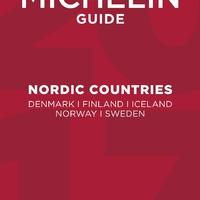 Alaposan megszórta a Michelin Skandináviát új csillagokkal