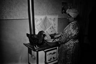 Kajaretro még, szuper fotók gasztrotémában