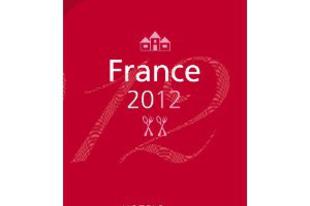 Itt vannak a francia Michelin-csillagok - elsőként a Világevőn