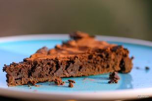 A fantasztikus portugál süti, ami elhozza a napsütést (recept)