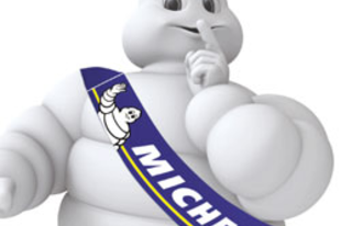 Exkluzív interjú a Michelin főszerkesztőjével