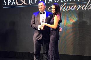 Tama kapta award