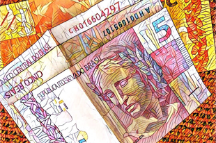 A világ legfurcsább valutaárfolyama