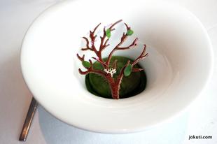 Geranium, Koppenhága - a séf, aki mindent megnyert a Bocuse d'Oron