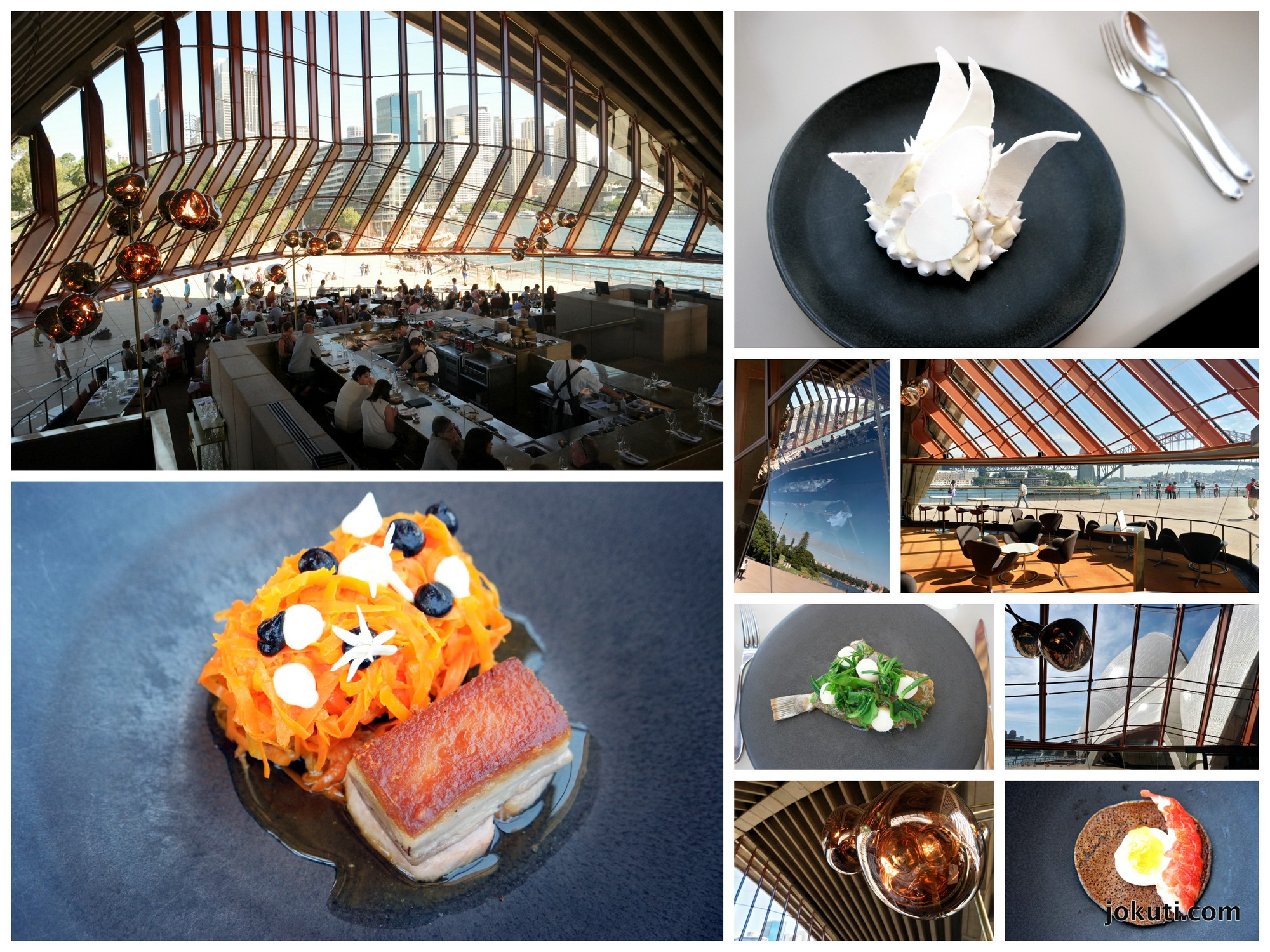 a perfect day sydney opera house bennelong restaurant handa 2016 04 02 jpg