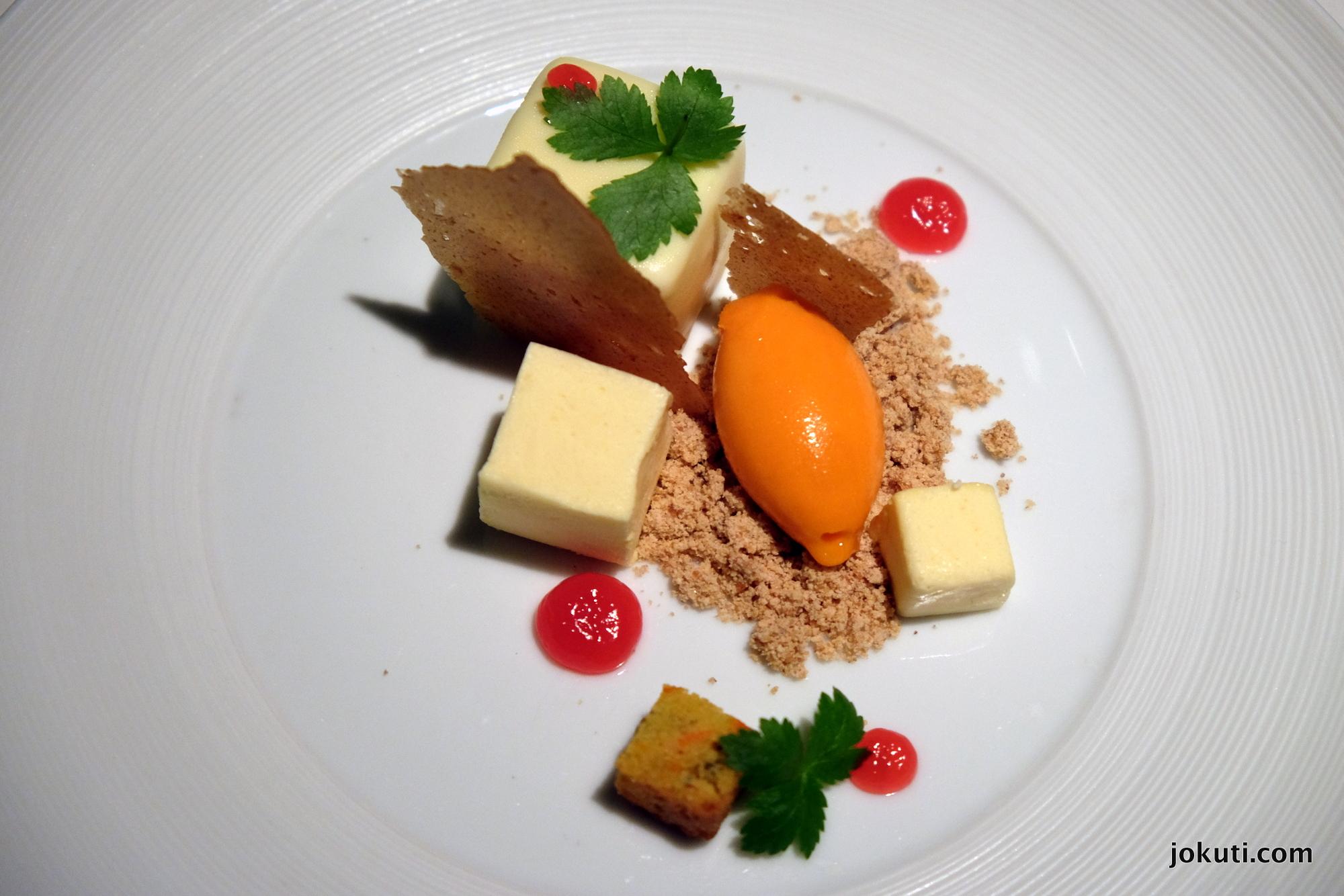 dscf5398_baraka_budapest_hungary_restaurant_vilagevo_jokuti.jpg