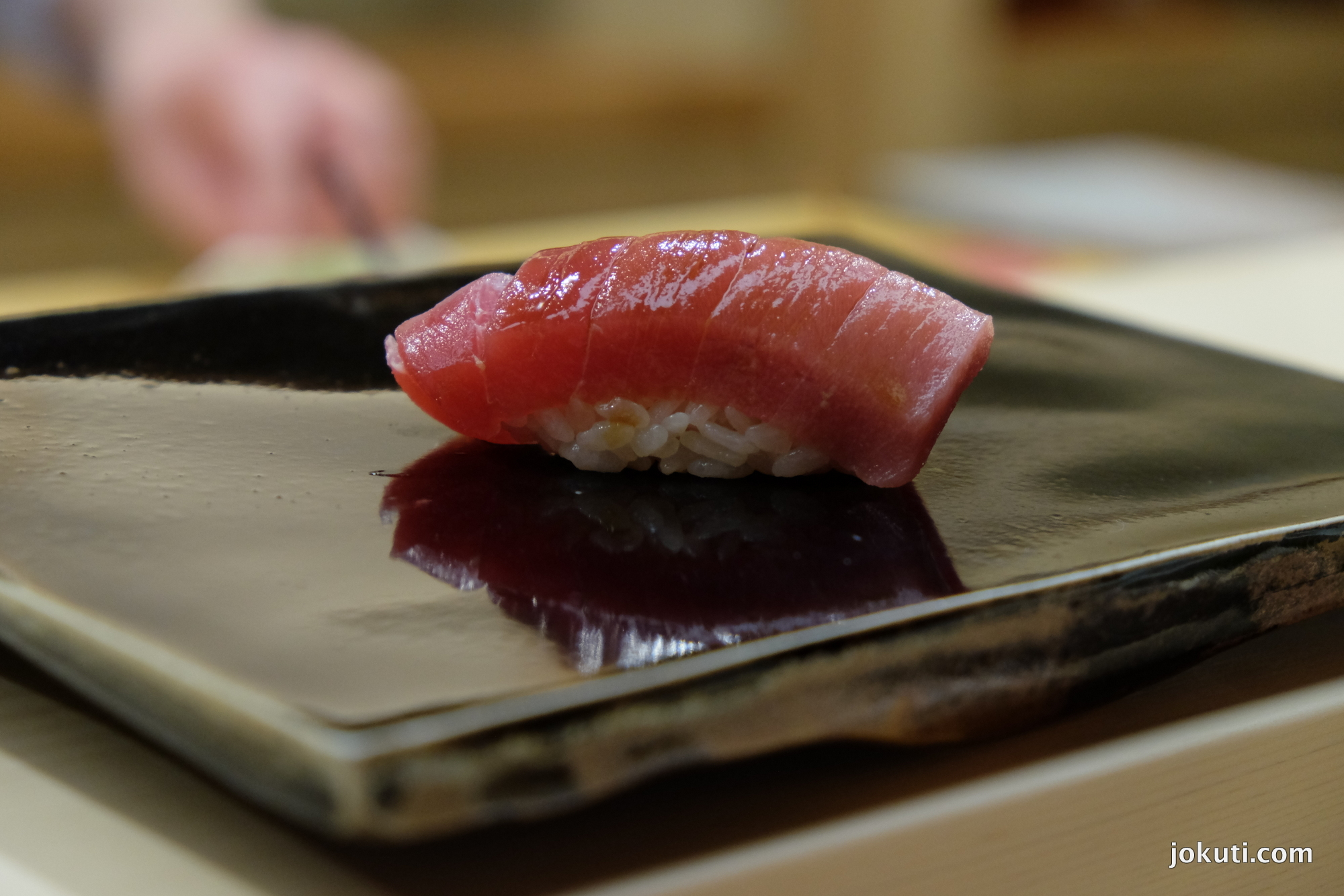 dscf5577_sugita_sushi_michelin_tokyo_japan_vilagevo_jokuti.jpg