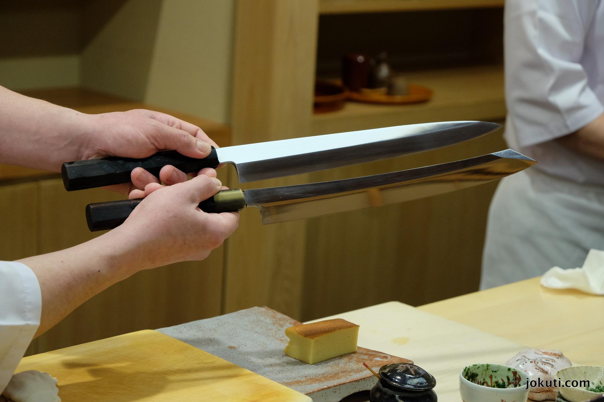 dscf5661_sugita_sushi_michelin_tokyo_japan_vilagevo_jokuti.jpg