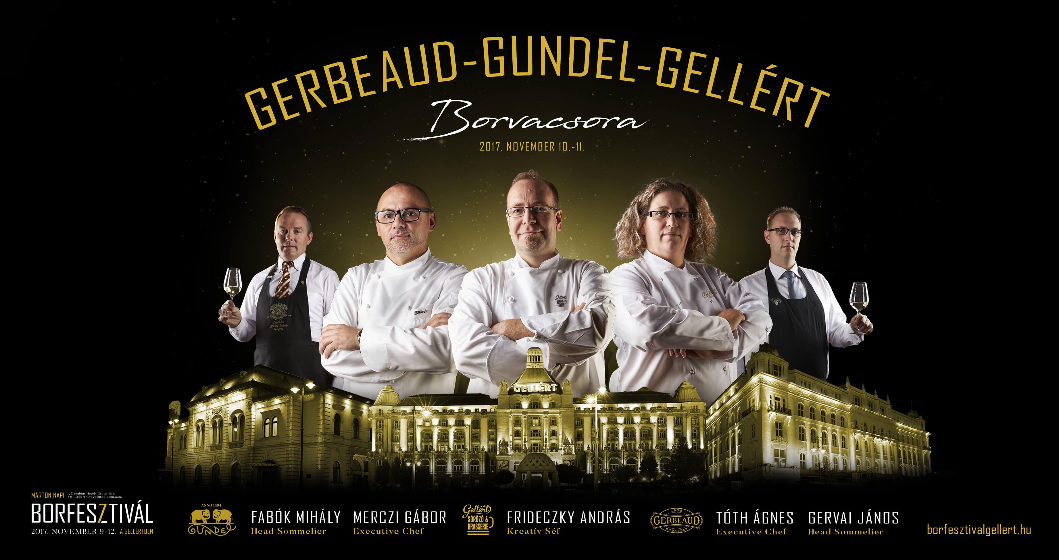 gerbeaud-gundel-gelle_rt-borvacsora_vii_ma_rton-napi-borfesztiva_l-a-gelle_rtben.jpg