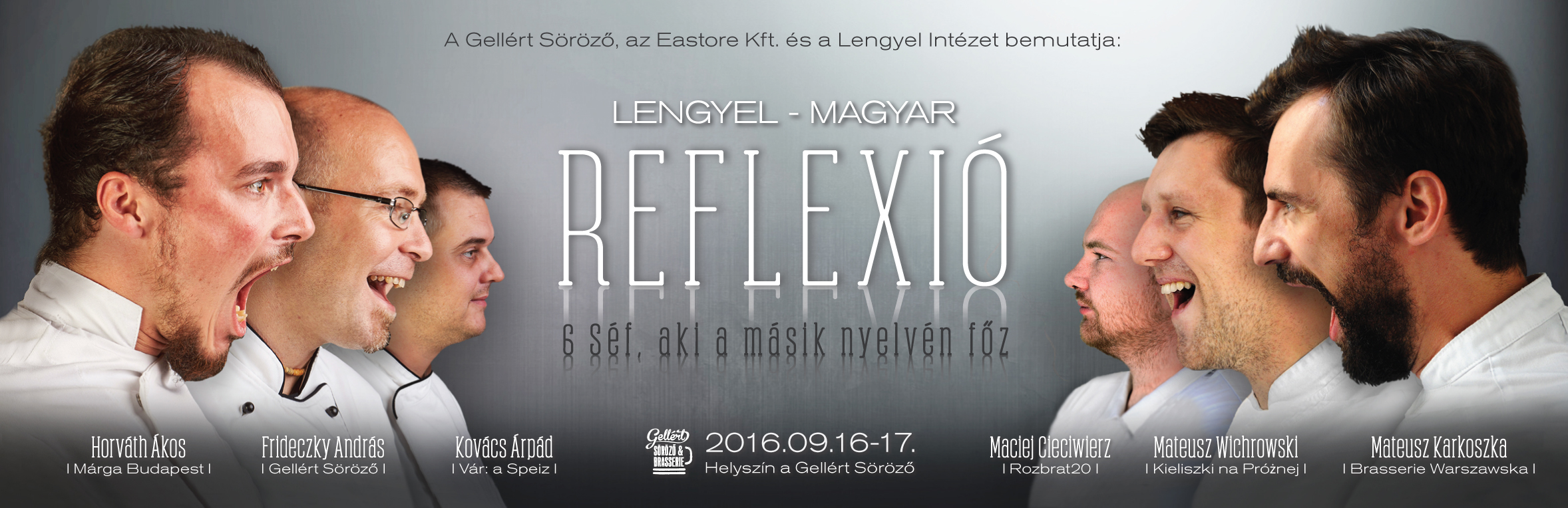 lengyel-magyar-reflexio-gellert-sorozo.jpg