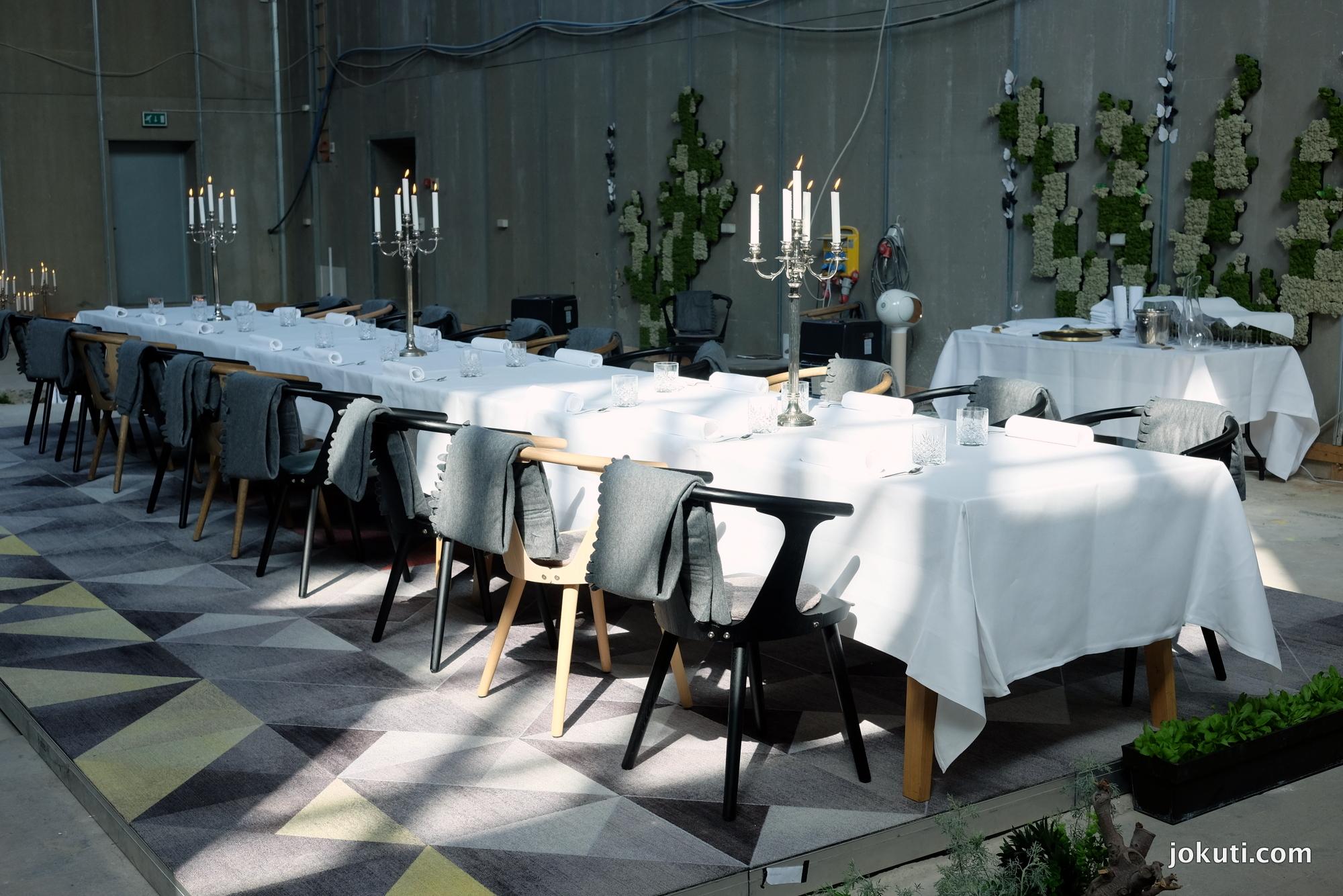 dscf5339_alchemist_popup_rasmus_munk_copenhagen_restaurant_vilagevo_jokuti.jpg
